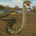 Anaconda Snake Simulator 3D