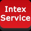 Intex Service