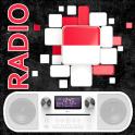 Indonesia Radio & Music