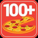 100+ Pizza Recipe