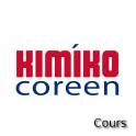 Cours de coréen (Kimiko)