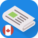 Canada News Pro