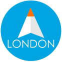 Pilot for London, UK guide