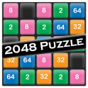 New 2048 GAME 2018
