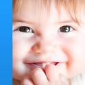 Berkshire Child Health