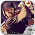 Cricket Season 2017