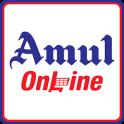 Amul Online
