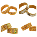 Bangle Design Collections 2018