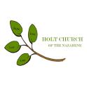 HoltNaz