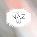 PatNazOnTheGo
