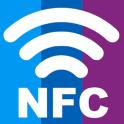 ZKTime NFC