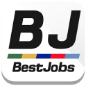 BestJobs Job Search