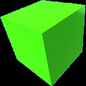 Pop! Cube