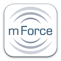 sunhill mForce