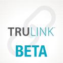 TruLink Hearing Control Beta