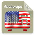 Anchorage USA Radio Stations
