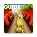 Guide for Subway Surfers Coins