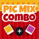 Pic Mix Combo