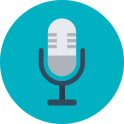 Speak 2 Call -Voice calling