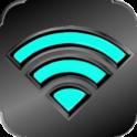 Wifi ConX Pro