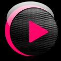 एमपी 3 प्लेयर