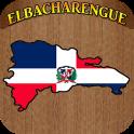 ElBachaRengue.Net