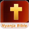 Nyanja Bible