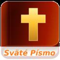 Sväté Písmo