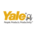 Yale Lift Trucks North America