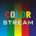 ColorStream