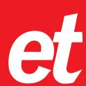 et-Magazin