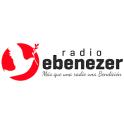 Radio Ebenezer Chile