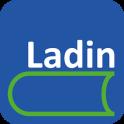 Dizionario Ladino