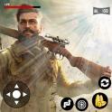 sobreviviente comando asesino