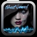 Ghost Sound