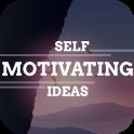 Self Motivating Ideas