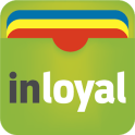 inloyal