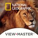 View-Master®: Wildtiere