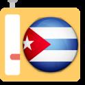 Cuban Radios