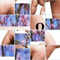 ASL Signasaw