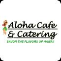 Aloha Cafe & Catering