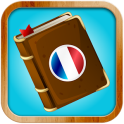 Conjugation: french verbs