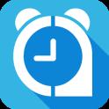 Alarm clock to wake you up