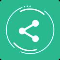 APK Transfer | Share | Maker