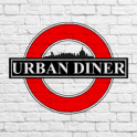 Urban Diner, Isle of Wight