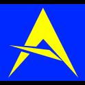 Aspiration Academy