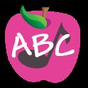 SFT ABC Radio