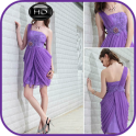 Womens clothing combination