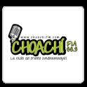 Choachi FM