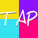 TAP that CoLoR Free
